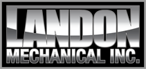 Landon Mechanical
